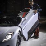 Maserati_Wawa_2020_DCD4848