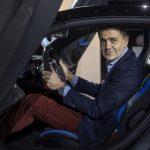 Maserati_Wawa_2020_DCD4910