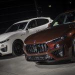 Maserati_Wawa_2020_DCD4916