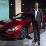 Maserati_Wawa_2020_DCD4921