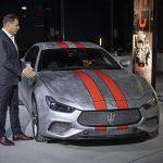 Maserati_Wawa_2020_DCD4924