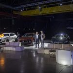Maserati_Wawa_2020_DCD5113