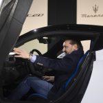 Maserati_Wawa_2020_DCD5394
