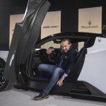 Maserati_Wawa_2020_DCD5397