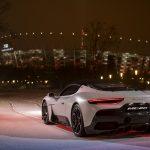 Maserati_Wawa_2020_DCD5436