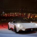 Maserati_Wawa_2020_DCD5456