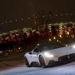 Maserati_Wawa_2020_DCD5468