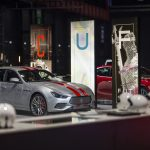 Maserati_Wawa_2020_DSC9896