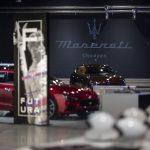 Maserati_Wawa_2020_DSC9898