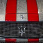 Maserati_Wawa_2020_DSC9902