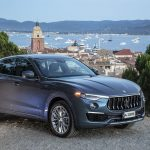 Maserati_Levante_Hybrid_Azzurro_Astro_Saint_Tropez_01