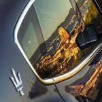 Maserati_Levante_Hybrid_Azzurro_Astro_Saint_Tropez_04