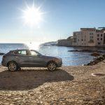 Maserati_Levante_Hybrid_Azzurro_Astro_Saint_Tropez_05