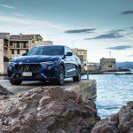 Maserati_Levante_Hybrid_Blu_Emozione_SSaint_Tropez_02