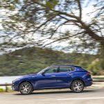 Maserati_Levante_Hybrid_Blu_Emozione_Saint_Tropez_07