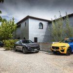 Maserati_Levante_Hybrid_Domaine_de_Muy_Saint_Tropez_02