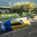 Maserati_Levante_Hybrid_Fuoriserie_bicolor_SSaint_Tropez_08