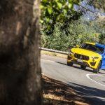 Maserati_Levante_Hybrid_Fuoriserie_bicolor_Saint_Tropez_09