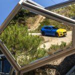 Maserati_Levante_Hybrid_Fuoriserie_bicolor_Saint_Tropez_10